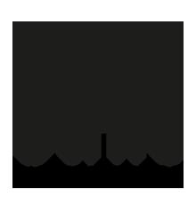 Logo unseres Verkaufspartners chic ethic fair trade shop in graz